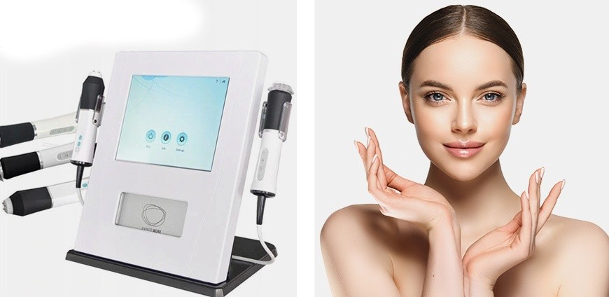 Kosmetologia Koszalin