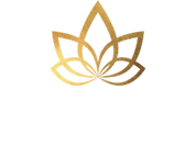 Salon Top Laser